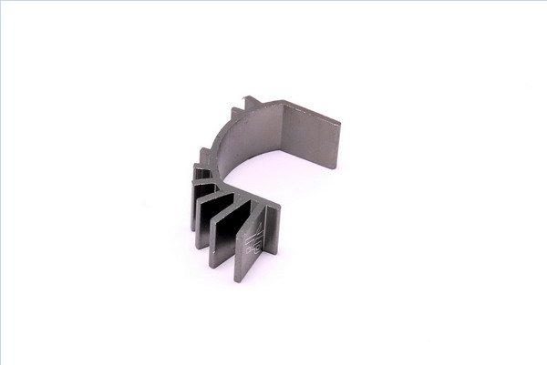 Lama V4 Heat Sink