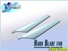 Hard Blade for Esky Lama-1 pair (A-upper)