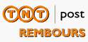 Remboursement - Click for more info